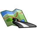 mapico.jpg
